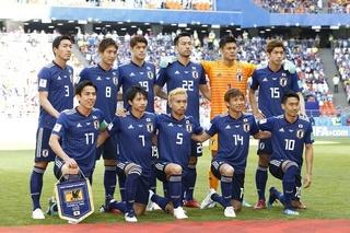 Colombia_Japan_180619_00011_.jpg